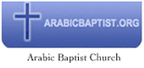 Arabic Baptist Church