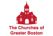 The Churches of Greater Boston