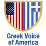 Greek Voice of America